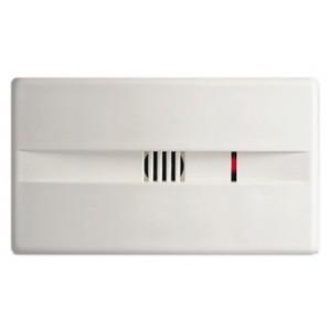 Détecteur de bris de vitre sans fil RWT6G086800A RISCO