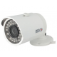Outdoor IP camera VUpoint