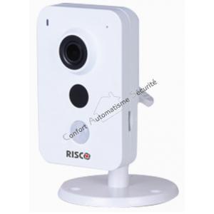 http://www.alarme71.fr/1206-thickbox/cube-indoor-p2p-ip-camera.jpg