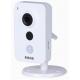 Cube Indoor P2P IP Camera