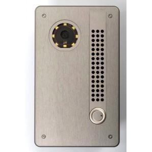 Portier vidéo IP VillaGuard 1 BT