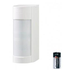 Outdoor PIR detector 90° PROTECTORIS 279